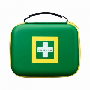 Apteczka Cederroth First Aid Kit Medium