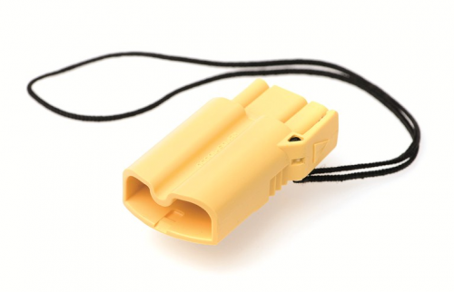 Adapter_FRx_lifepak.png
