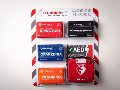 Traumakit Wall 6 AED AED-AKRO.jpg